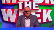 Mock the Week saison 14 episode 5