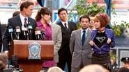 Smallville Season 9 Episode 8 : Idol