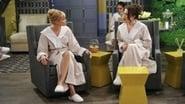 2 Broke Girls Season 2 Episode 23 : And the Tip Slip