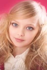 Amiah Miller profile image 2