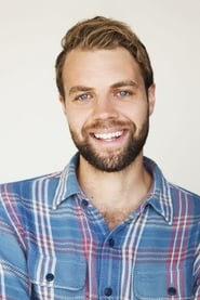 Series con Brooks Wheelan