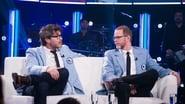 watch En Mode Salvail Episode 78 full online