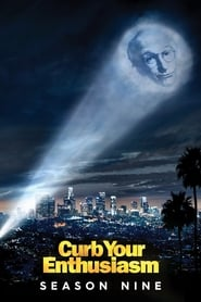 Curb Your Enthusiasm saison 9 streaming vf