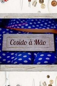 serien Cosido à Mão deutsch stream