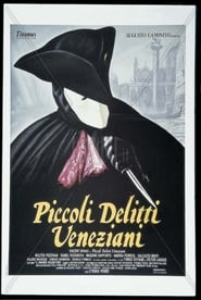 Rouge Venise en Streaming complet HD