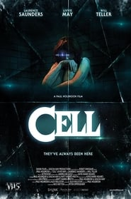 Cell