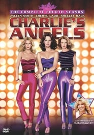 Charlie's Angels saison 4 streaming vf