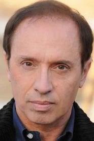 Paolo Lanza