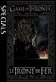 Game of Thrones Season