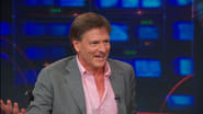 The Daily Show with Trevor Noah Season 19 Episode 84 : Michael Lewis