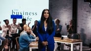 watch The Business of Life online Ep-8 full