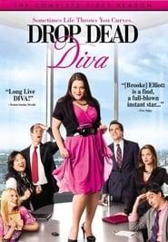 Watch Drop Dead Diva season 1 episode 6 S01E06 free