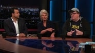 Real Time with Bill Maher Season 9 Episode 28 : September 23, 2011