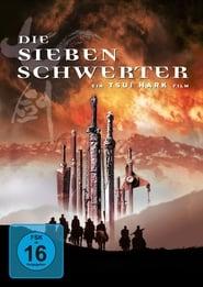 Die sieben Schwerter Full Movie