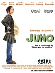 Juno Streaming HD