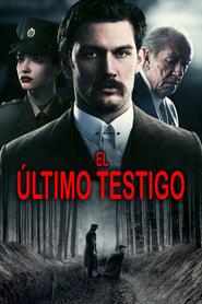El último testigo (2018)