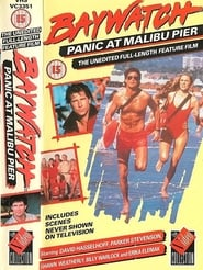 Baywatch: Panic At Malibu Park