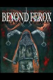 Beyond Ferox (2015)