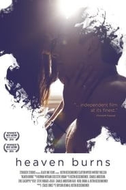 Watch Heaven Burns (2010)