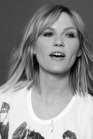 Kirsten Dunst profile image 25