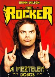 Watch The Rocker Online Movie