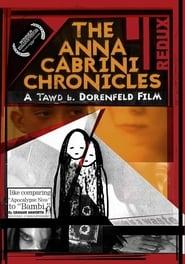 The Anna Cabrini Chronicles