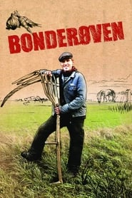 Streaming Bonderøven poster