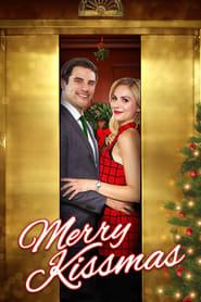 Merry Kissmas 2015