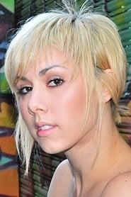 How old was Amanda Balen in La La Land