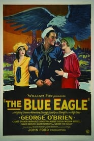 The Blue Eagle