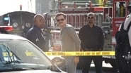 Lethal Weapon saison 2 episode 12 thumbnail