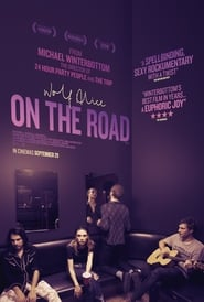 On the Road (2016)