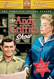 The Andy Griffith Show Season 2