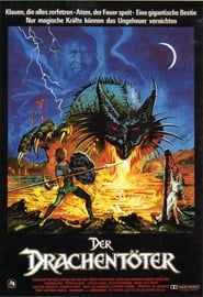 Dragonslayer ganzer film deutsch kostenlos