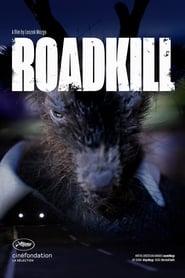 Roadkill ()
