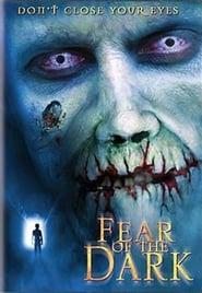 Fear of the Dark (2003) Watch Online Free