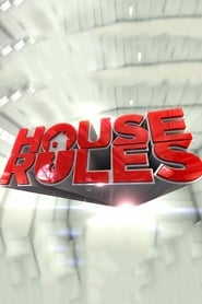 House Rules streaming vf poster