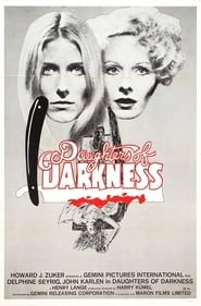Daughters of Darkness HD Movie