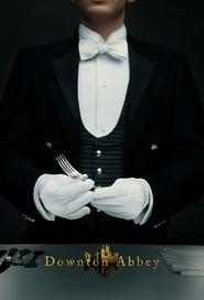 Downton Abbey TELJES FILM MAGYARUL