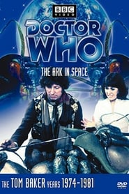 Doctor Who: The Ark in Space image, picture