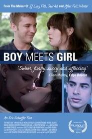 bilder von Boy Meets Girl