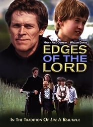Affiche de Film Edges of the Lord