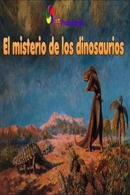 Una nueva prehistoria: El misterio de los dinosaurios (1970)