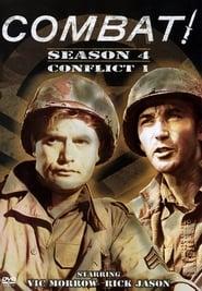 Combat! saison 4 streaming vf