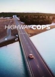 Highway Cops streaming vf poster