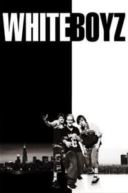 Whiteboyz (1999) Netflix HD 1080p