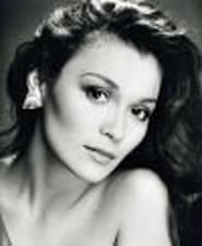 Patrice Martinez Profile Image
