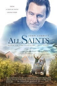 Ver All Saints Online HD Español (2016)