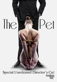 The Pet (2006) Netflix HD 1080p