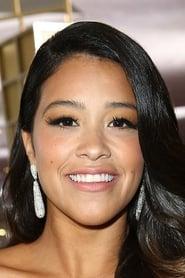 Gina Rodriguez profile image 5